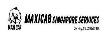Singapore Maxi Cab 7 to 13 Seater  |  Booking Hotline +65 9622 3199